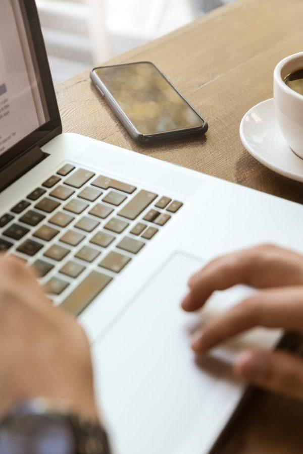 Optimiser les pages </br>de son site
